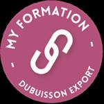 Dubuisson Export forme depuis près de 30 ans des chefs d'entreprises
