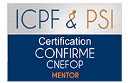 Dubuisson Export │ Certification ICPF PSI Expert CNEFOP Mentor